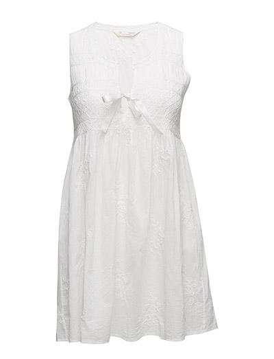Sunny Side Up Dress