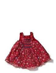 Oilily Daffy dress