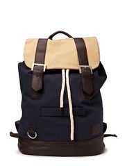 Oill Birger Backpack