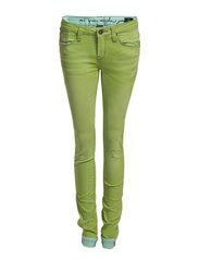 One Green Elephant Kosai - skinny fit