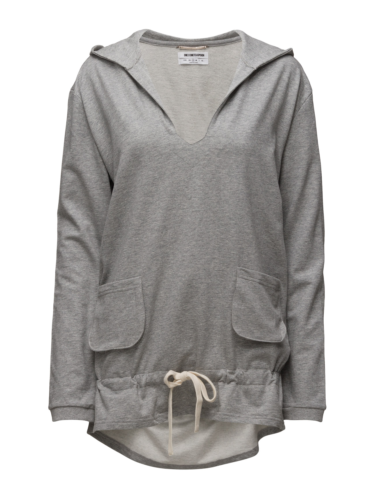Palais De Lounge Sweater One Teaspoon  til Damer i