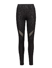 Only Play - Onpsheila Aop Training Tights
