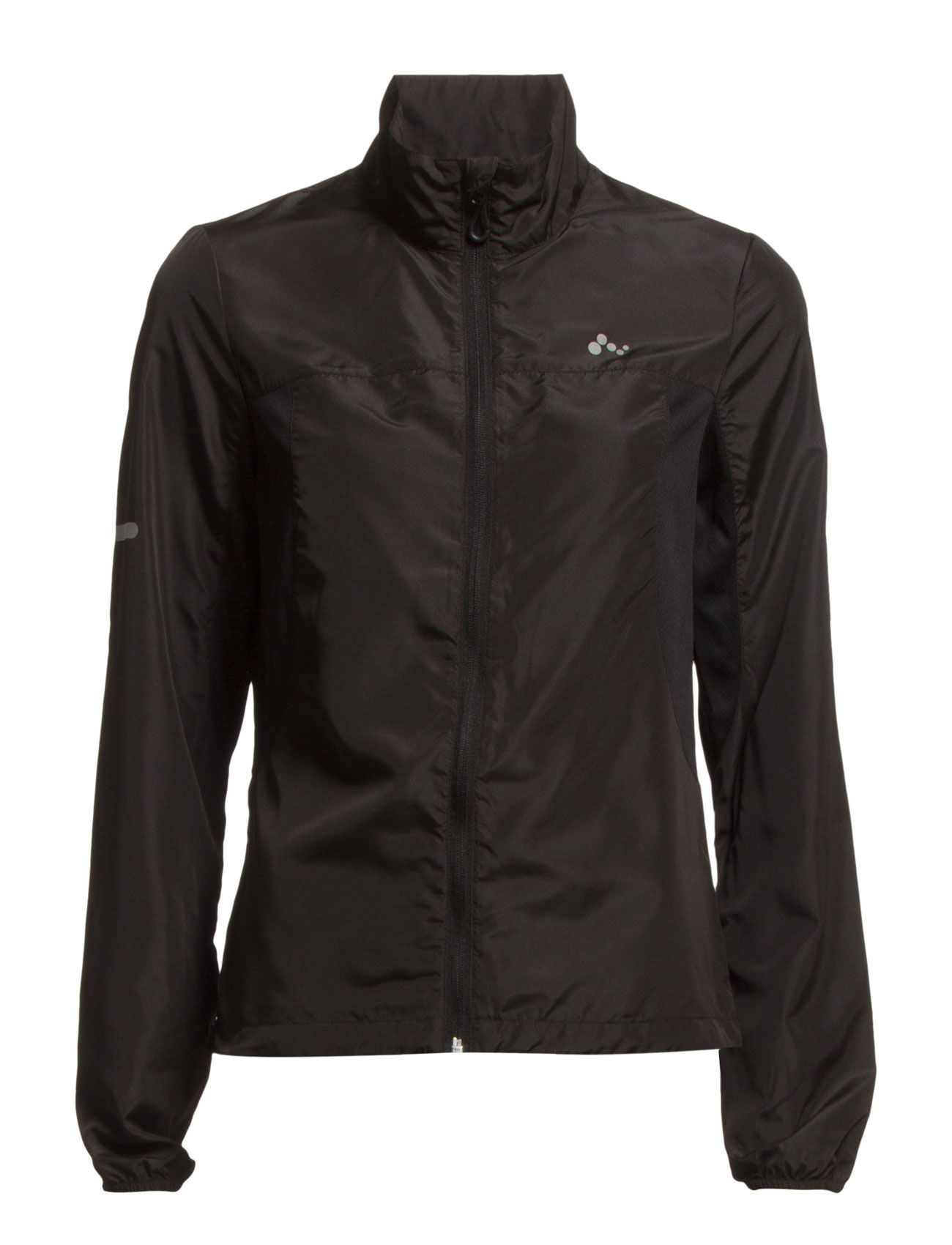Play Tilda Running Jacket