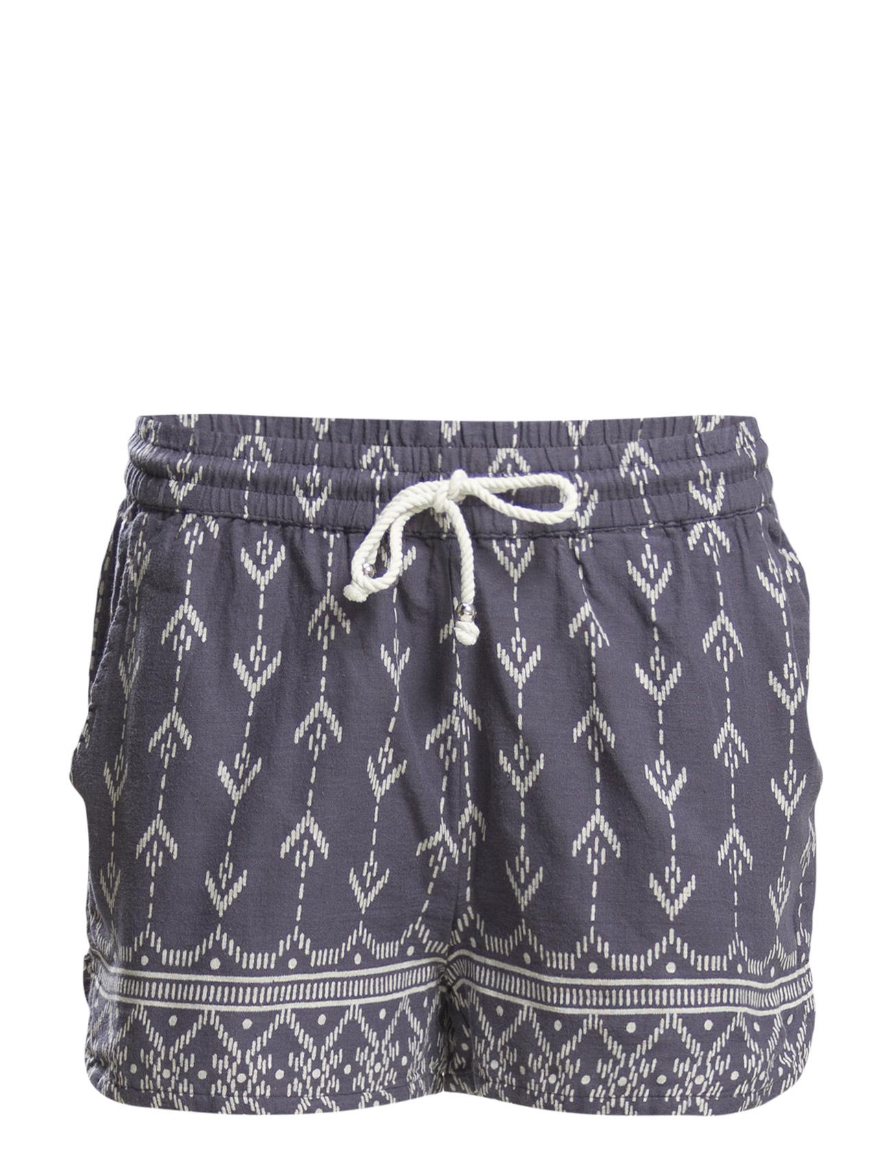 Onlbrunella Shorts Wvn