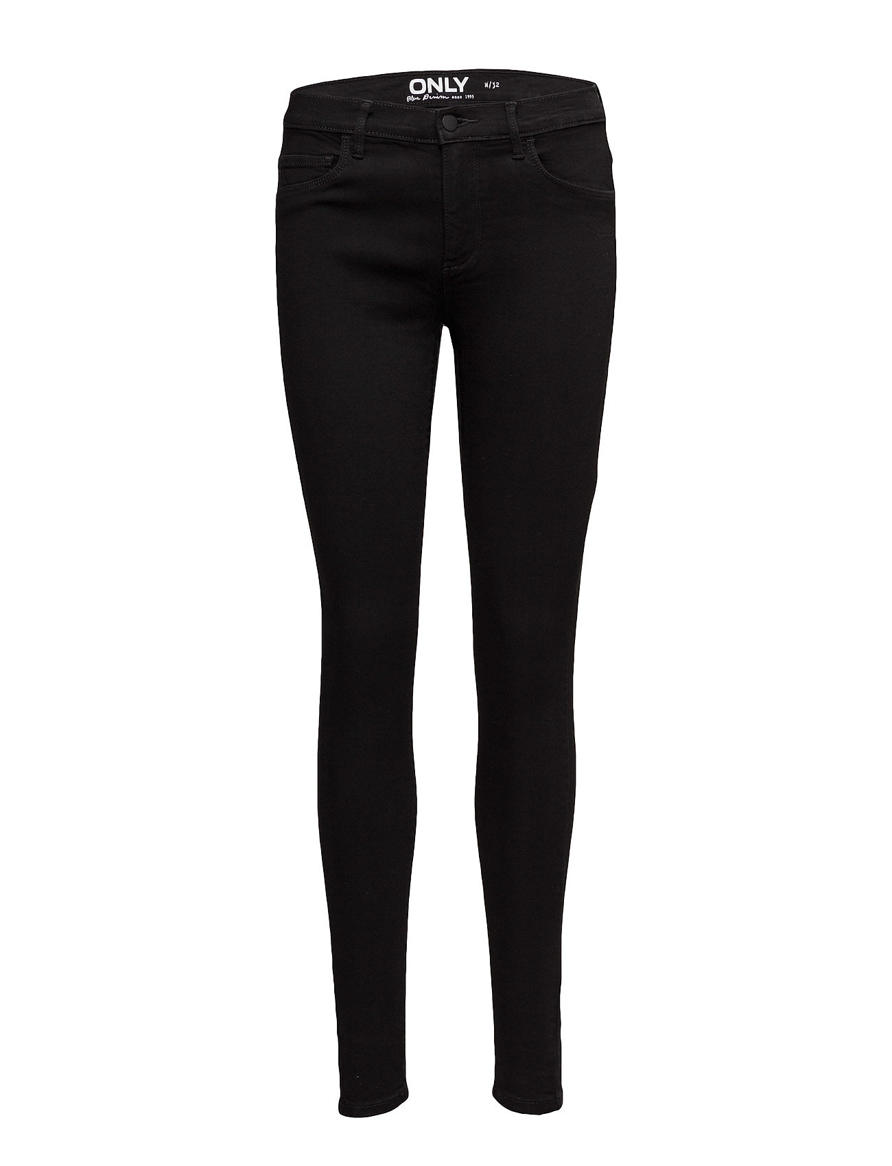 Onlrain Reg Skinny Jeans Cry6060 Noos thumbnail