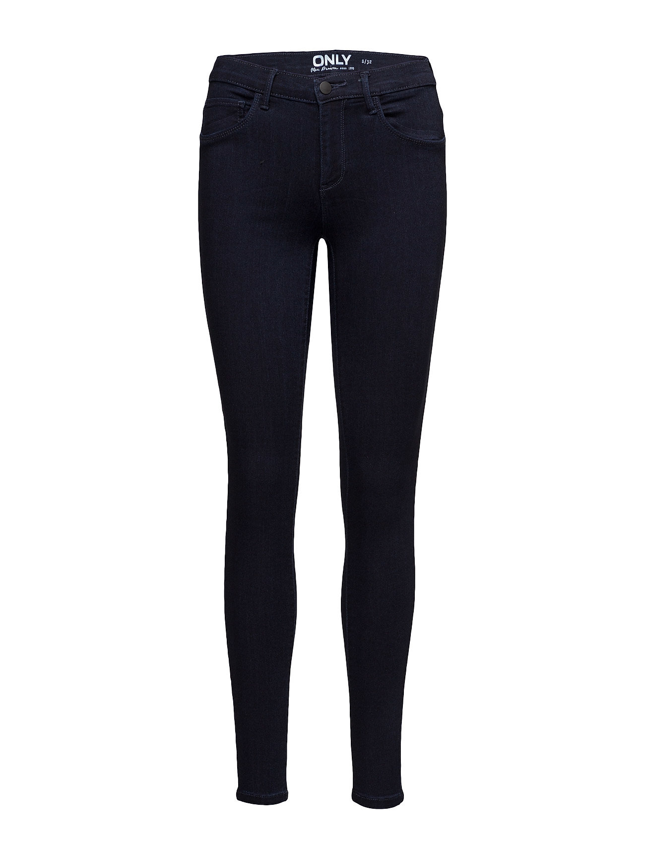 Skinny Jeans ONLRain blue denim Only T570dXvNXY