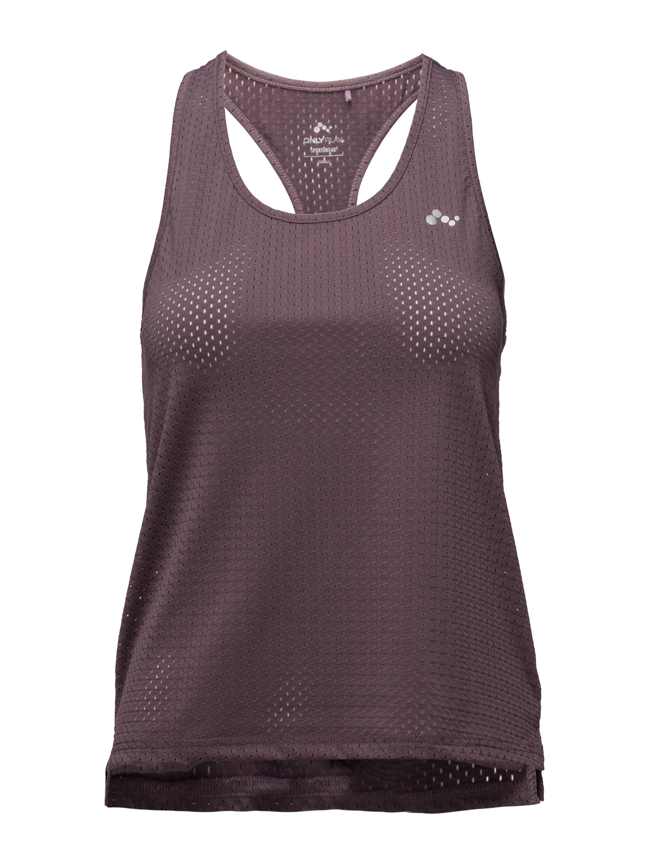 Onpannie Training Tank Top ONLY Sports tank toppe til Damer i
