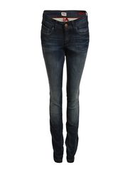 ONLY PRINCE MEDIUM SK JEANS RIM1284 NOOS