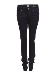 SKINNY REGULAR PRINCE RIM1584 NOOS - DENIM