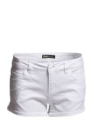 ONLY NYNNE LOW  COLOUR SHORTS