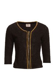 ONLY TODDY 3/4 SWEAT CARDIGAN SWT BB
