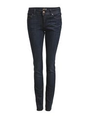 SKINNY REGULAR PRINCE RIM1285 NOOS - DENIM