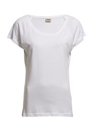 KILLER SS TOP NOOS - White