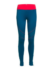 PLAY EDITH RUNNING TIGHTS - Turkish Tile