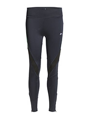 onpMANDY RUNNING TIGHTS - Total Eclipse