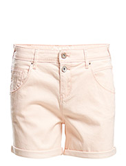 onlLISE ANTIFIT SHORTS PNT NOOS - Pale Neon Orange