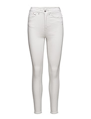 stuSTUDIO1 HW SKIN ANKLE COLOR JEANS