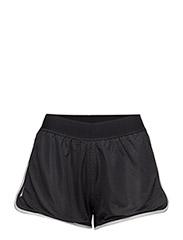 onpLIFA TRAINING SHORTS - BLACK