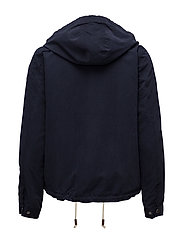 onlNEW SKYLAR PARKA JACKET CC OTW - NIGHT SKY
