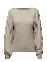Only - Onljosefina 7/8 Pullover Knt