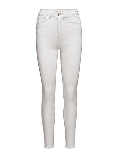 ONLY stuSTUDIO1 HW SKIN ANKLE COLOR JEANS