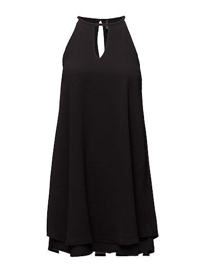 Onlmariana Myrina S/L Dress Noos Wvn