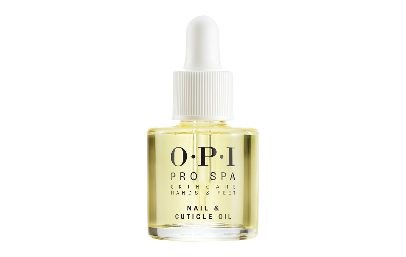 OPI Nail & Cuticle Oil 8.6 ml