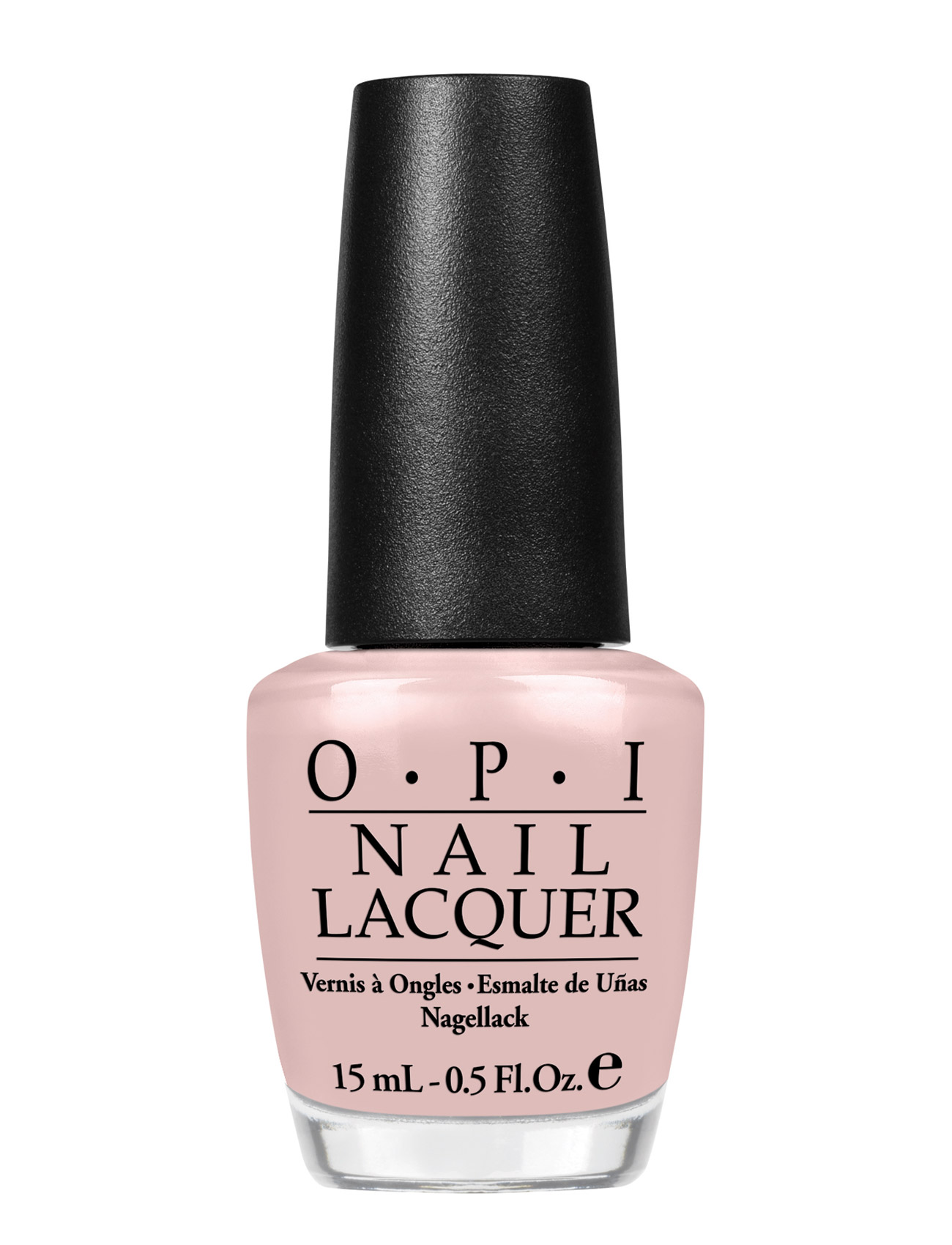 Reach For The Sky OPI  til Damer i