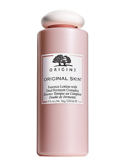 Original Skin™ Essence Lotion With Dual Ferment Complex - CLEAR