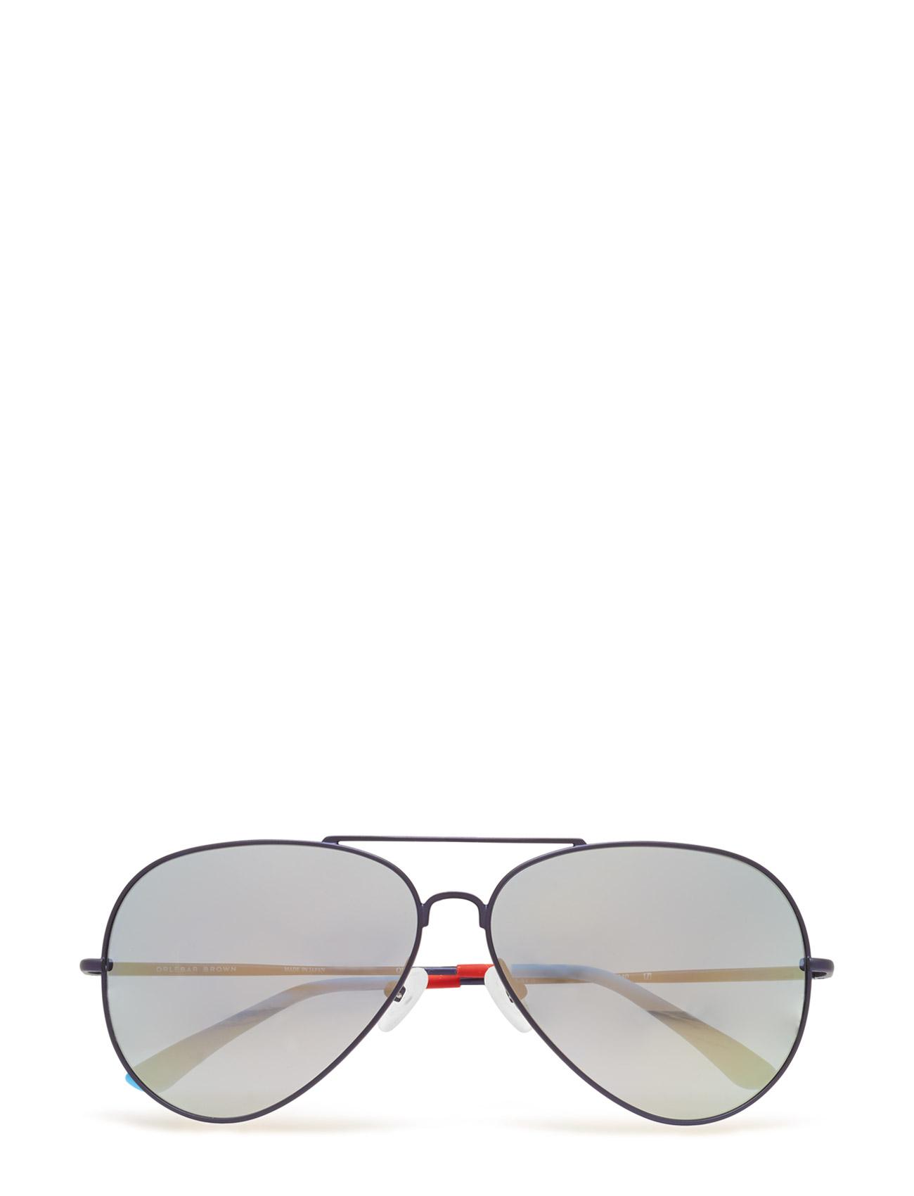 Orlebar Brown 10 C3 Orlebar Brown Sunglasses Solbriller til Herrer i