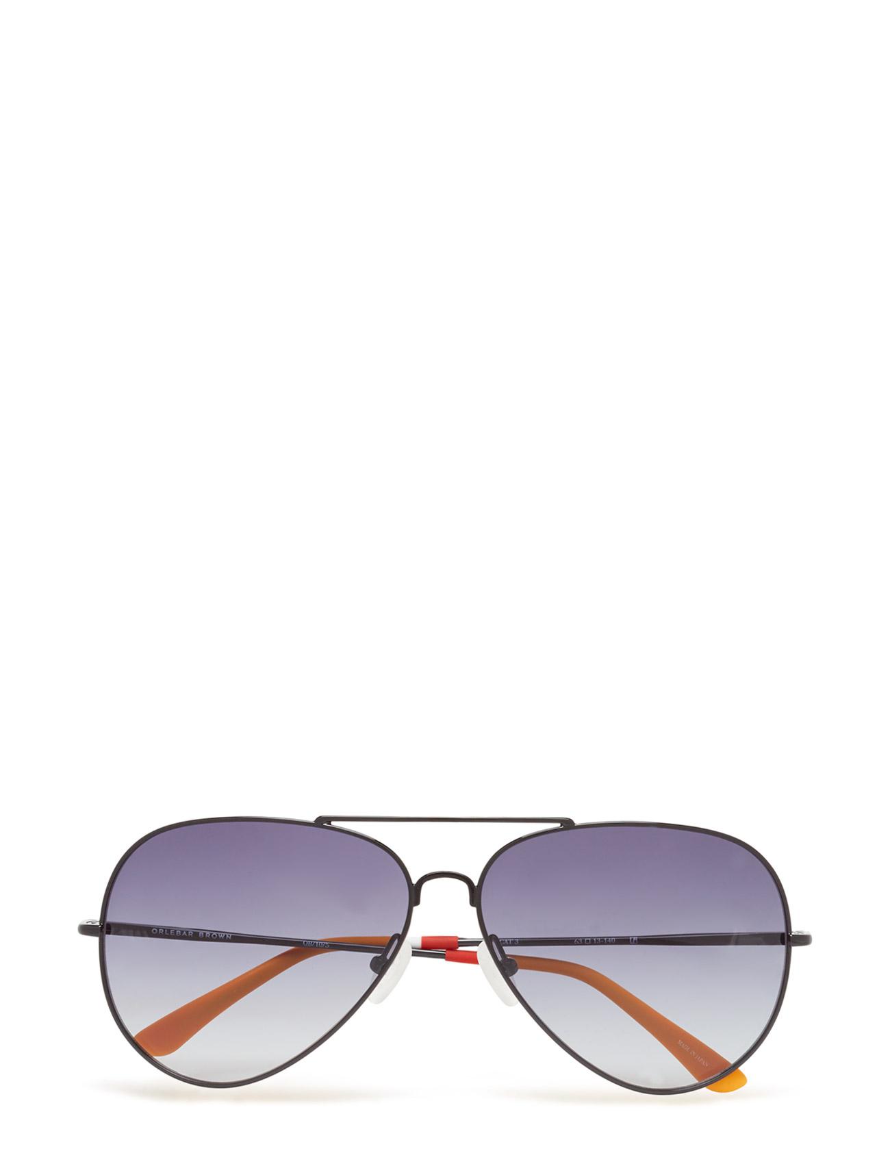 Orlebar Brown Sunglasses Orlebar Brown 10 C5 239234478
