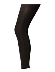 OROBLU ALL COLOURS 50 LEGGINGS - BLACK