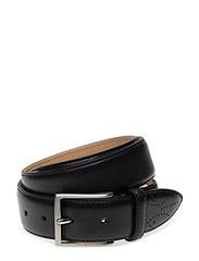 OJ Belt Male - BLACK