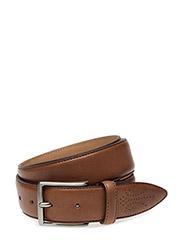 OJ Belt Male - BROWN