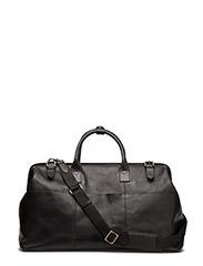 OJ Bag Male - BLACK