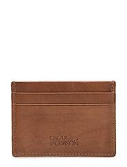 OJ Cardholder Male - TAN