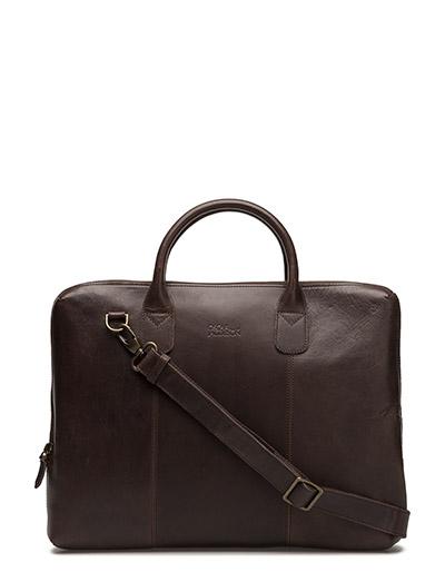 Oj Bag Male