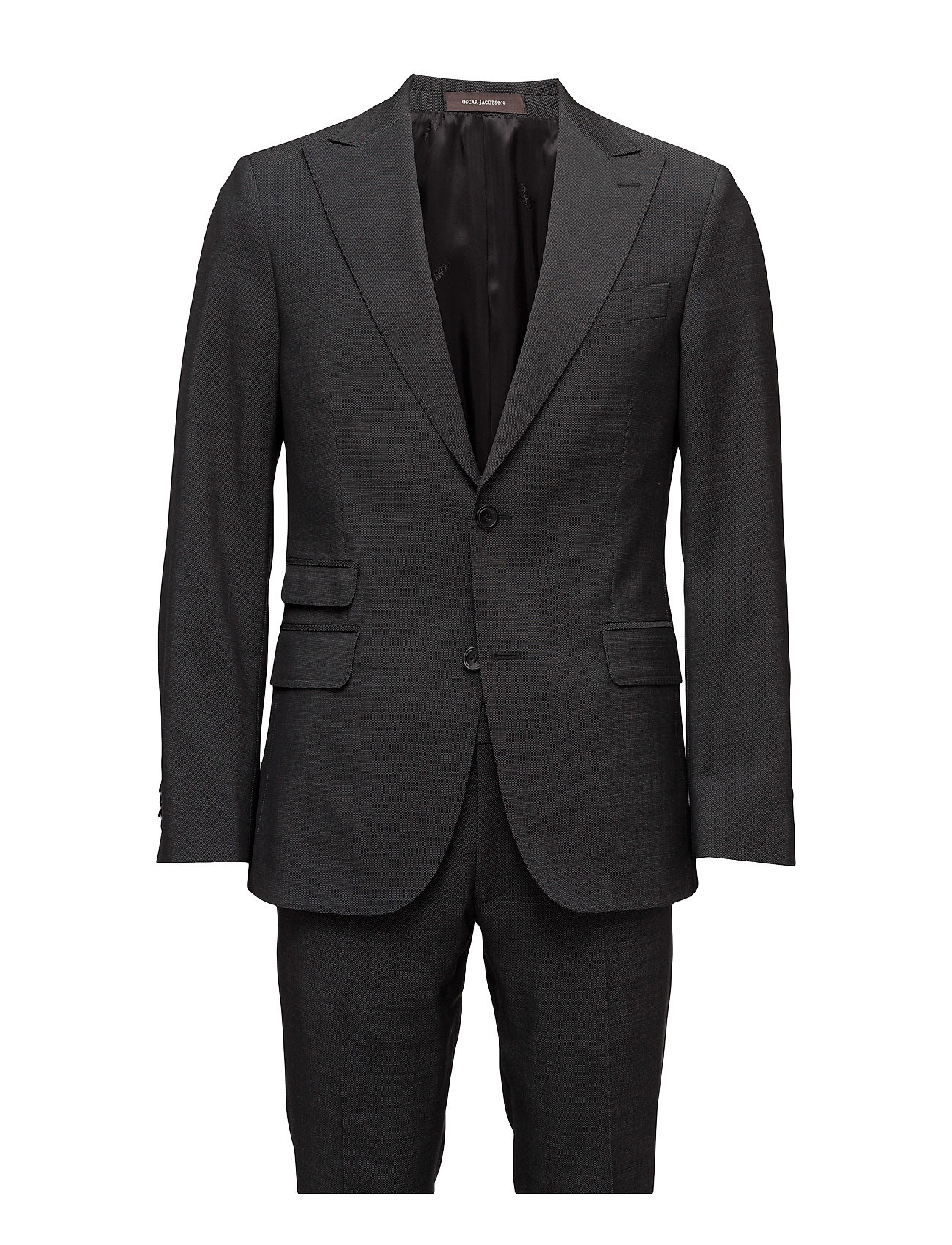 Elmer Suit Oscar Jacobson Suits & Blazers thumbnail