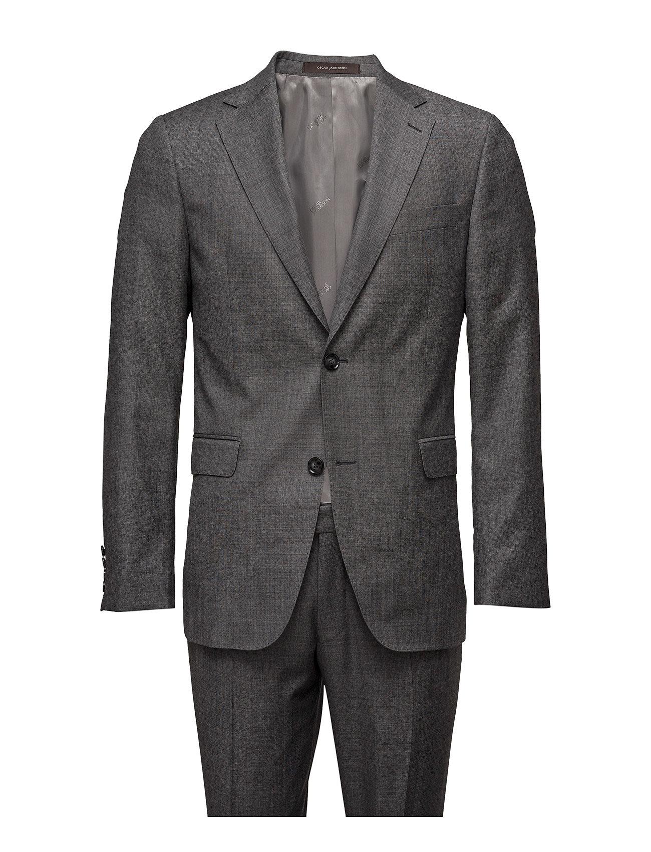 Falk Suit Oscar Jacobson Jakkesæt til Herrer i
