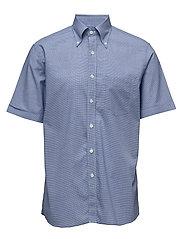 Higgs 3 slim shirt wash - 218 - BALTIC