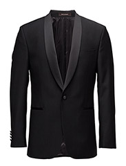 Filip Blazer - BLACK