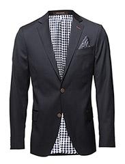 Edmund Blazer Oscar Jacobson Suits & Blazers