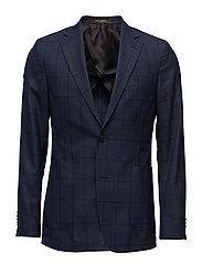 Einar Blazer Oscar Jacobson Suits & Blazers