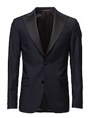 Elder Blazer - 210 - NAVY