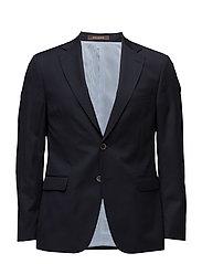 Falk Club Blazer Oscar Jacobson Suits & Blazers
