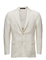 Egel Blazer - 910 - OFF WHITE