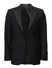 Frampton Blazer - 310 - BLACK