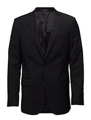 Floyd Blazer Oscar Jacobson Suits & Blazers