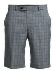 Grunt Shorts - 285 - Caribbean Blue