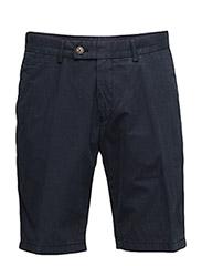 Dirk Shorts - 211 - Navy